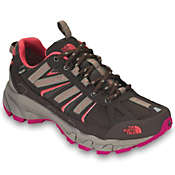 The North Face Women's Ultra 50 GTX XCR