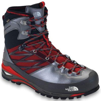 The North Face Men's Verto S4K Glacier GTX Boot