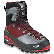 The North Face Men's Verto S6K Glacier GTX Boot