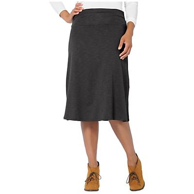 Horny Toad Women's Chaka Long Skirt
