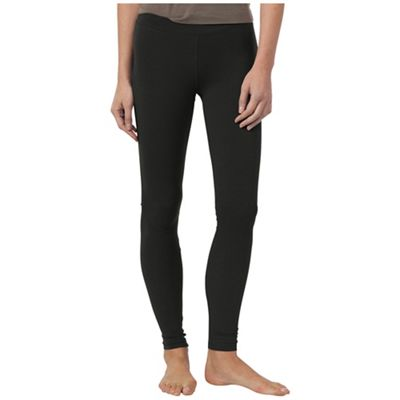 Horny Toad Women's Lean Legging