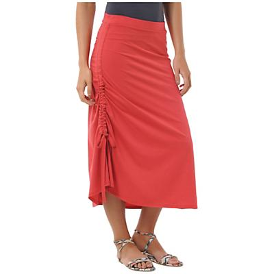 Horny Toad Women's Muse Skirt