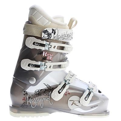 Rossignol Kiara Sensor 60 Ski Boots - Women's