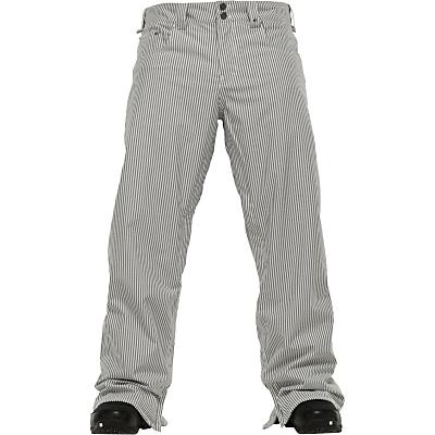 Burton Pointer Snowboard Pants - Men's