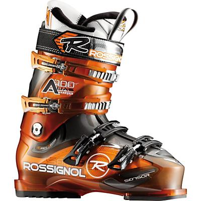 Rossignol Alias Sensor 100 Ski Boots - Men's