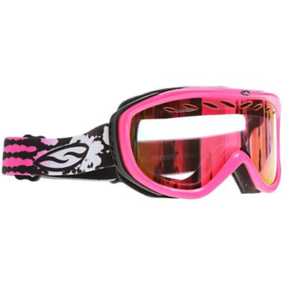 Smith Transit Graphic Goggles - Men's