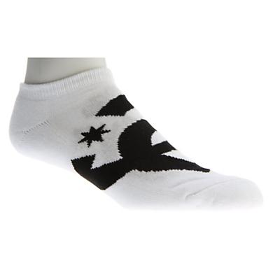 DC Suspension 2 Socks - Men's