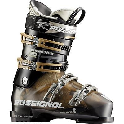 Rossignol Experience Sensor2 120 Ski Boots - Men's