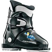 Rossignol R18 Ski Boots - Kid's