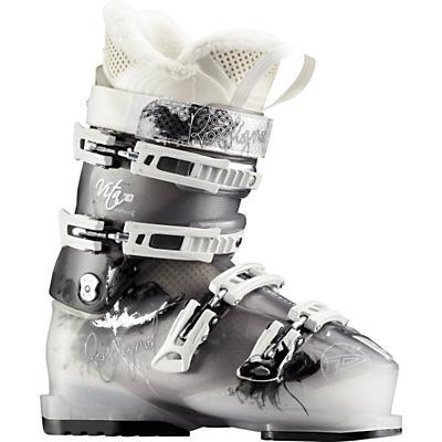 Rossignol Vita Sensor2 70 Ski Boots - Women's