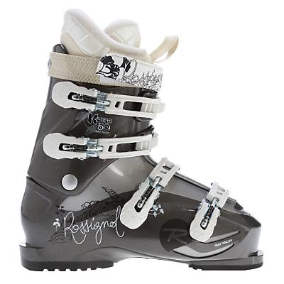 Rossignol Kiara Sensor 50 Ski Boots - Women's