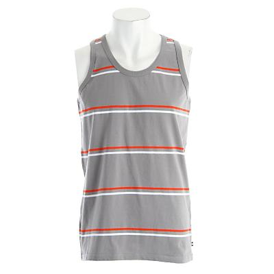 DC Wormser TK Tank - Men's