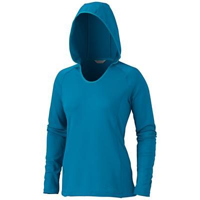 Marmot Women's Essential Pullover