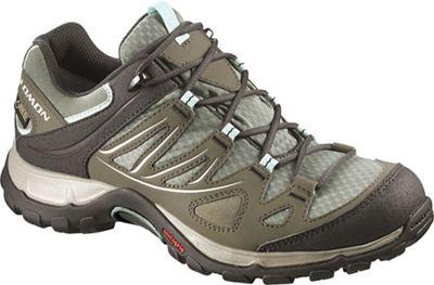 Salomon Women's Ellipse GTX Shoe