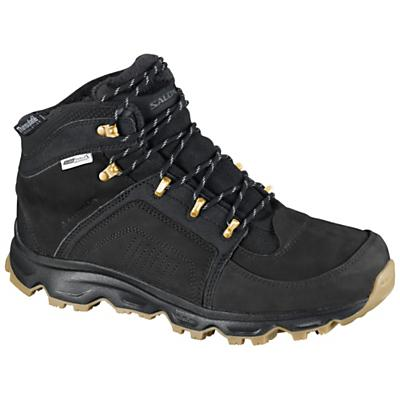 Salomon Men's Rodeo WP Boot