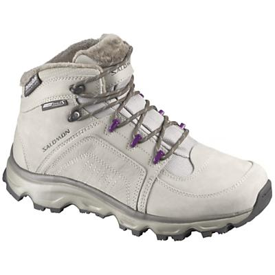 Salomon Women's Rodeo WP Boot