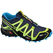 Salomon Men's Speedcross 3 CS Shoe
