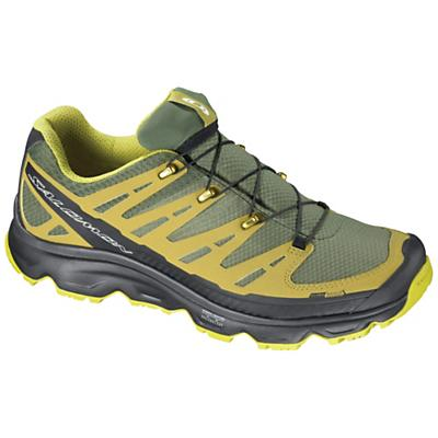 Salomon Men's Synapse CS WP Shoe