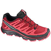 Salomon Women's Synapse CS WP Shoe