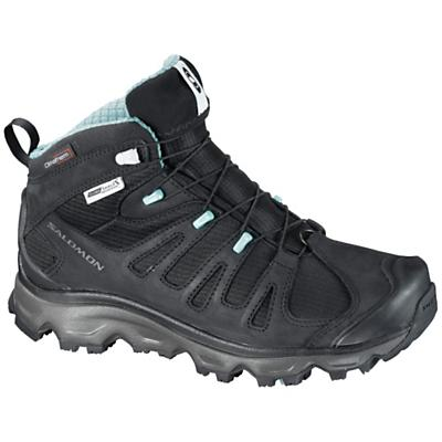 Salomon Women's White Wolf LTR WP Boot