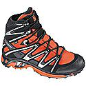Salomon Men's Wings Sky GTX 2 Boot