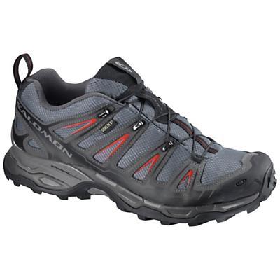 Salomon Men's X Ultra GTX Shoe