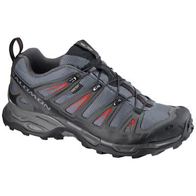 Salomon Men's X Ultra GTX Shoe