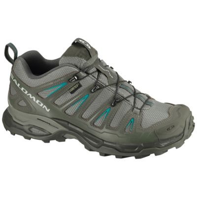 Salomon Women's X Ultra GTX Shoe