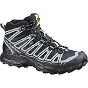 Salomon Men's X Ultra Mid GTX Boot