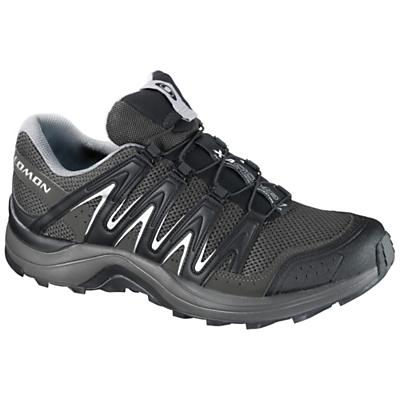 Salomon Men's XA Comp 7 Shoe