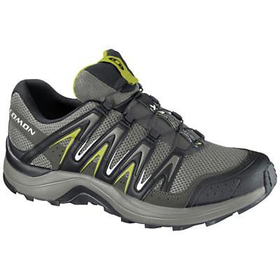 Salomon Men's XA Comp 7 Shoe