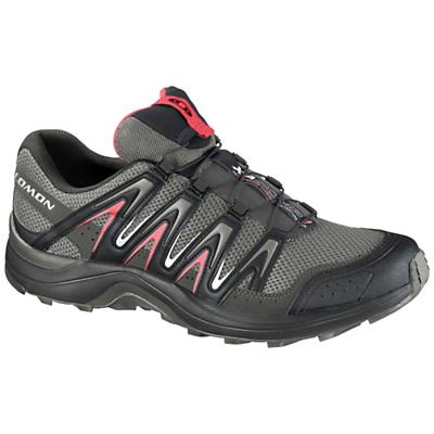 Salomon Women's XA Comp 7 Shoe
