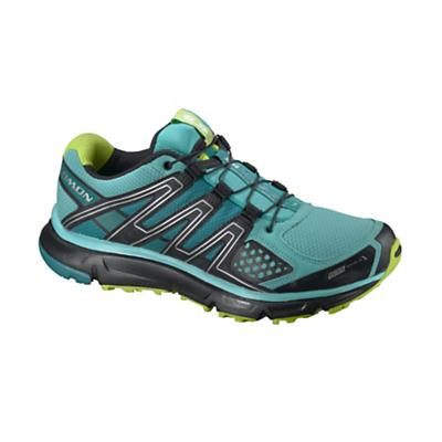 Salomon Women's XR Mission CS Shoe