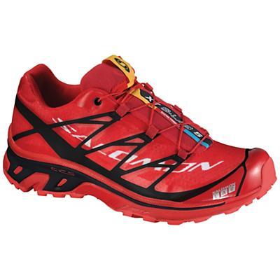 Salomon XT S-Lab 5 Shoe