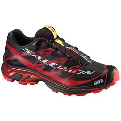 Salomon XT S-Lab 5 Softground Shoe
