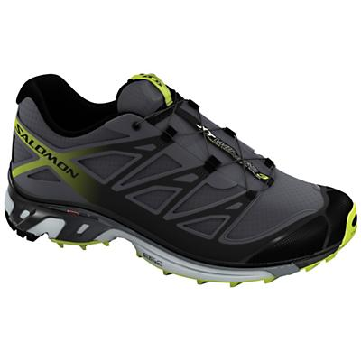 Salomon Men's XT Wings 3 Shoe