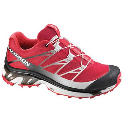 Salomon Women's XT Wings 3 Shoe