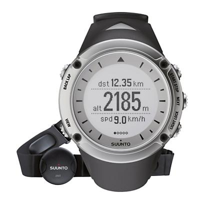 Suunto Ambit HR Watch