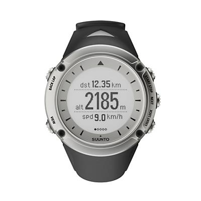 Suunto Ambit Watch