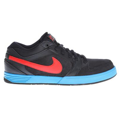 Nike 6.0 Mogan 3 Skate Shoes - Men's