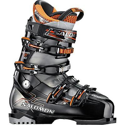 Salomon Mission RS 8 Ski Boots 2012- Men's