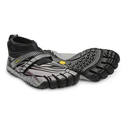 Vibram Five Fingers Men's Lontra Shoe