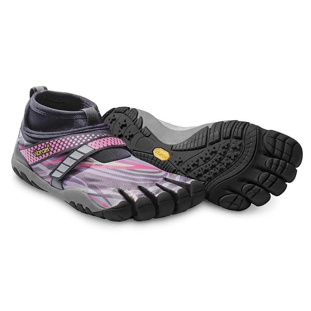vibram five fingers s lontra shoe