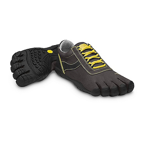 photo: Vibram Women's FiveFingers Speed XC barefoot / minimal shoe