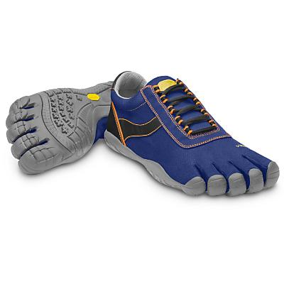 Vibram Five Fingers Men's Speed XC Shoe