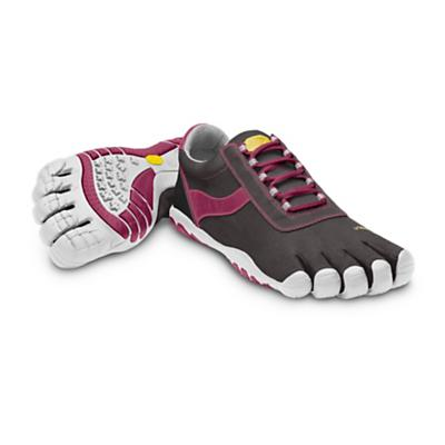 Vibram Five Fingers Women's Speed XC Shoe