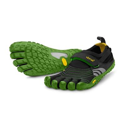 Vibram Five Fingers Men's Spyridon