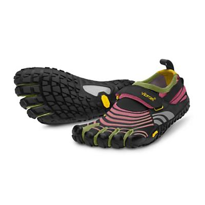 Vibram Five Fingers Women's Spyridon
