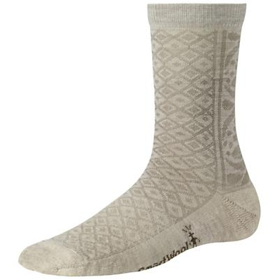 Smartwool Women's Lily Pond Pointelle