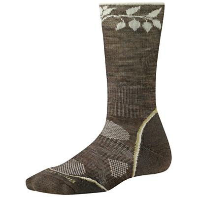 Smartwool Women's PhD Outdoor Light Crew
